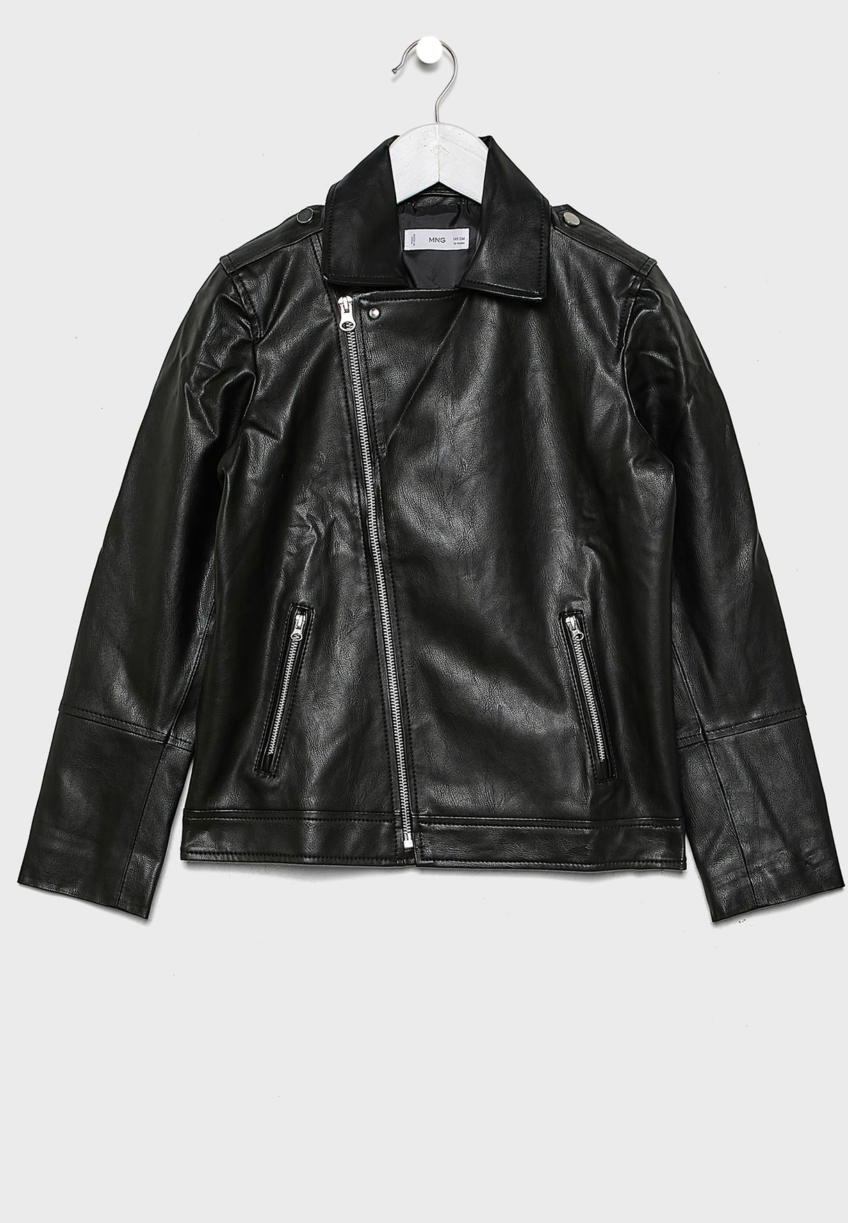 Kids Perfecto Jacket