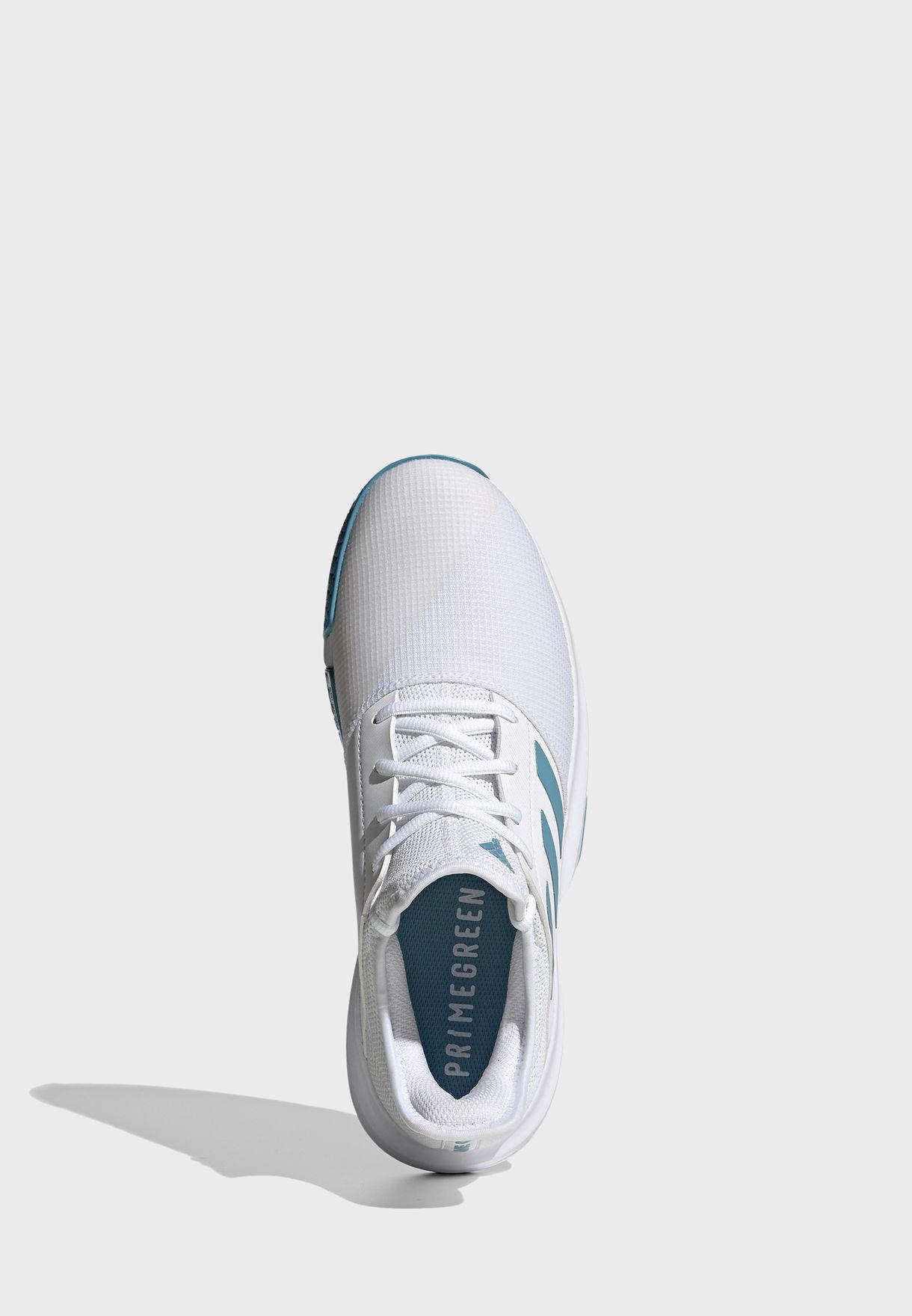 حذاء جيم كورت