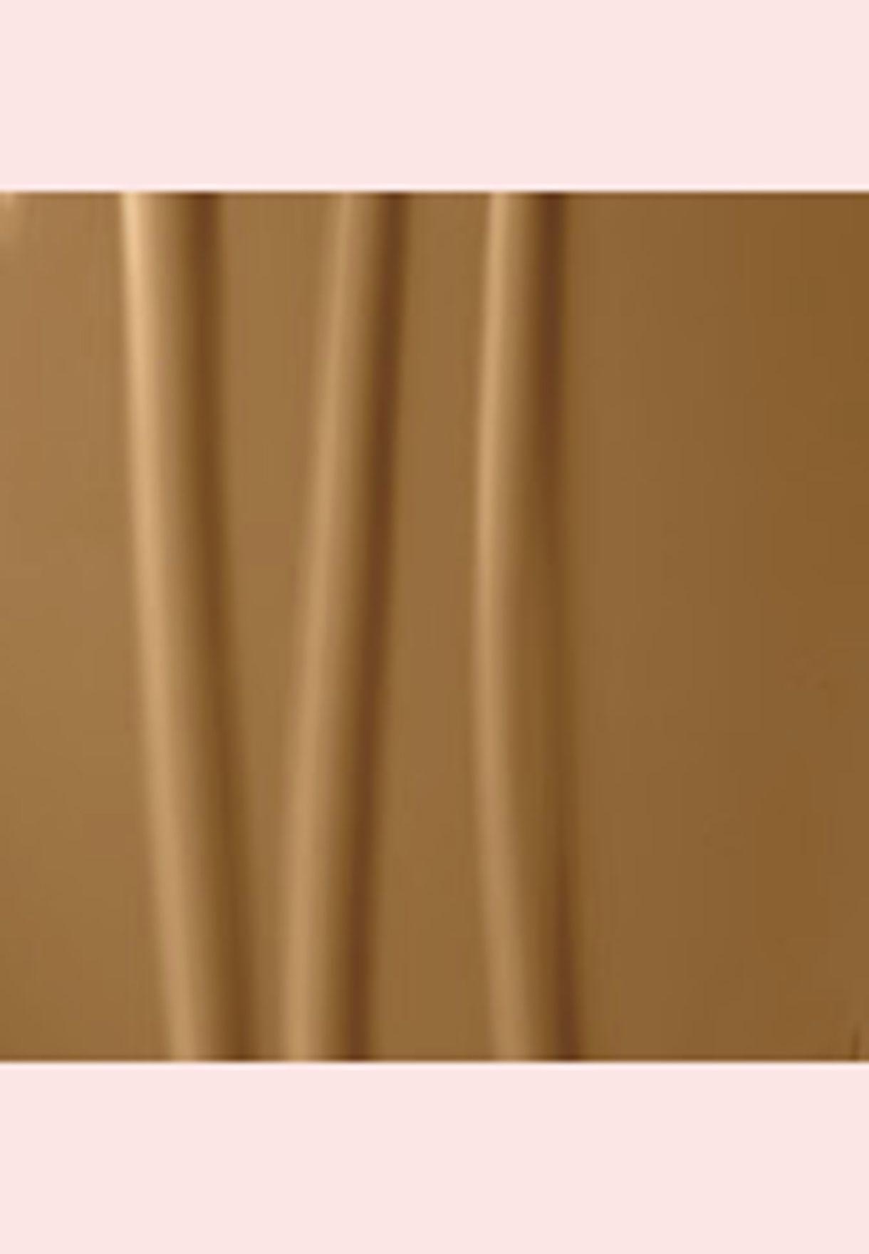 Pro Longwear Concealer - NC45
