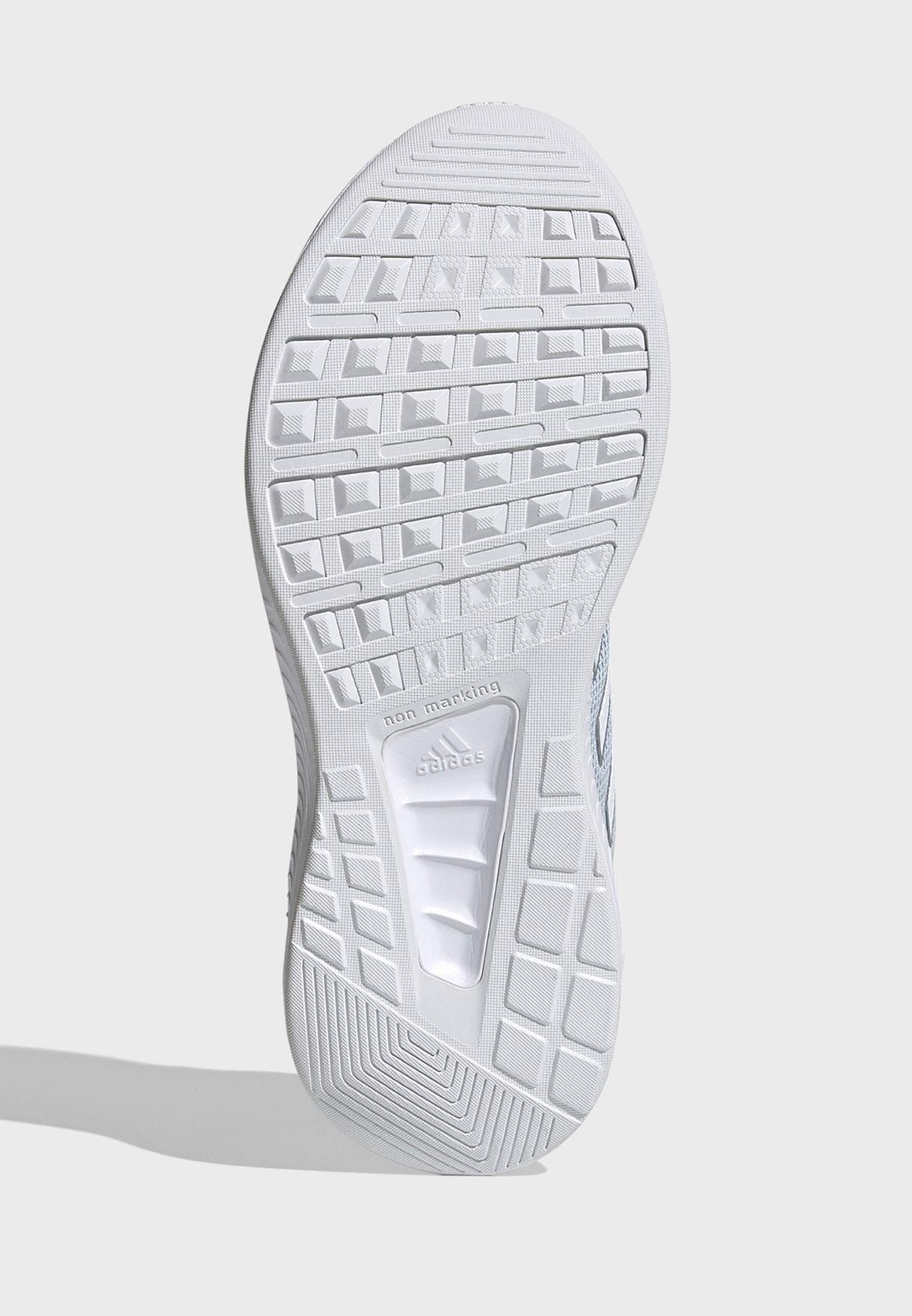 حذاء رن فالكون 2.0