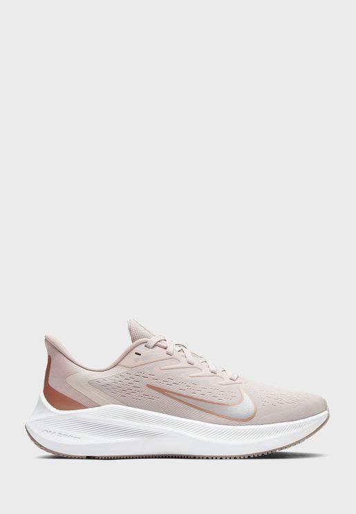 حذاء زووم وينفلو 7