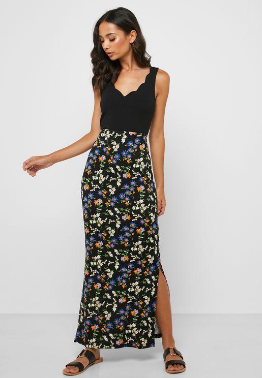 413a53d231 Skirts for Women | Skirts Online Shopping in Dubai, Abu Dhabi, UAE ...