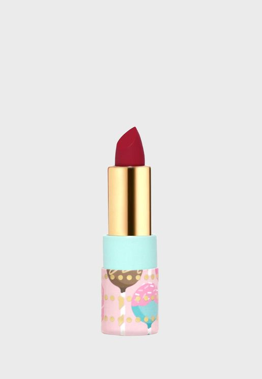 Apple Açai Lipstick