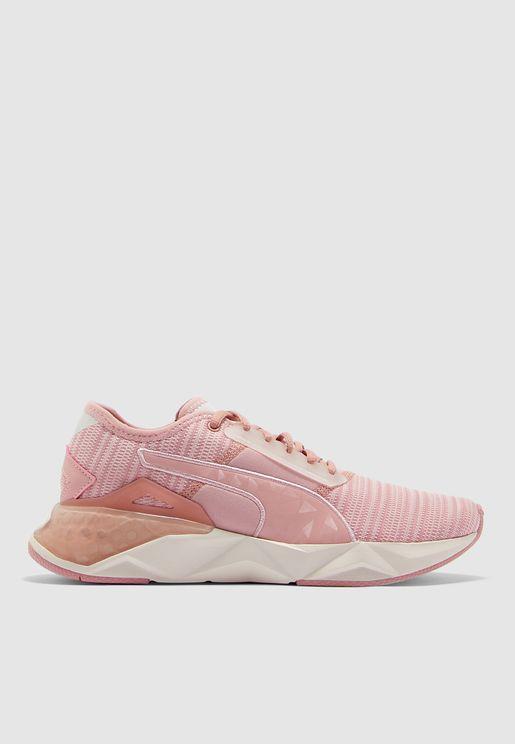 b8a7da51b6 PUMA Shoes for Women   Online Shopping at Namshi UAE
