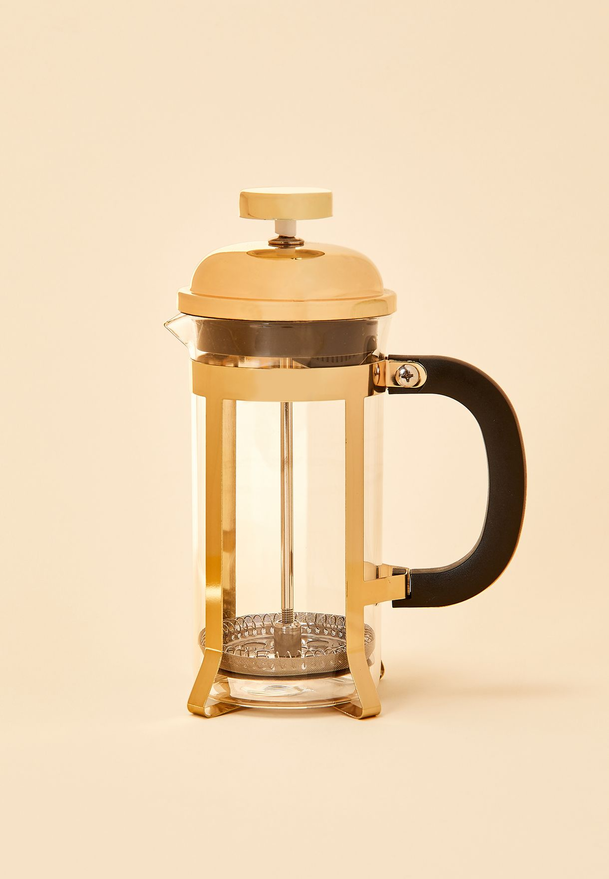 Allera Coffee Maker