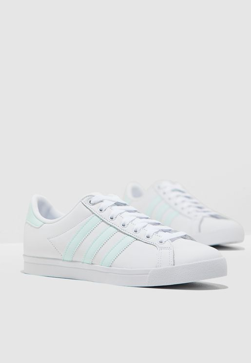 low priced 212ad 5dee9 adidas Originals Store 2019   Online Shopping at Namshi UAE
