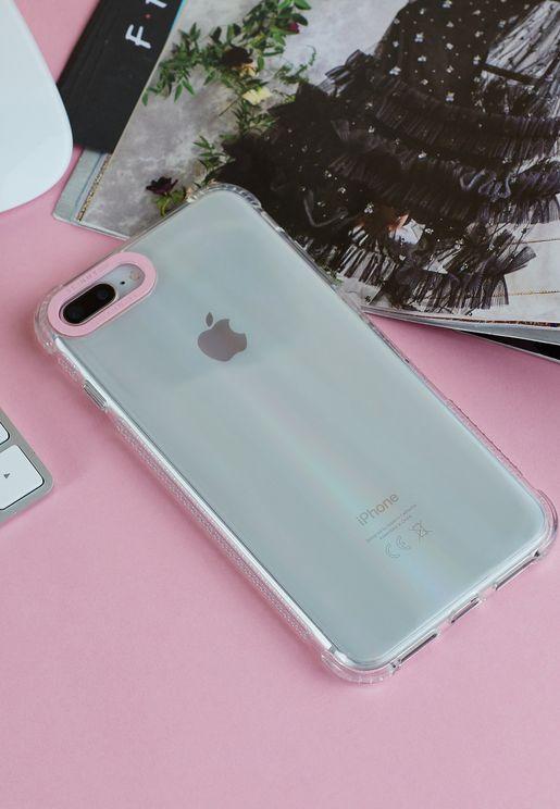 Minimal Shock iPhone 7/8/Plus, X XS/Max, XR Case