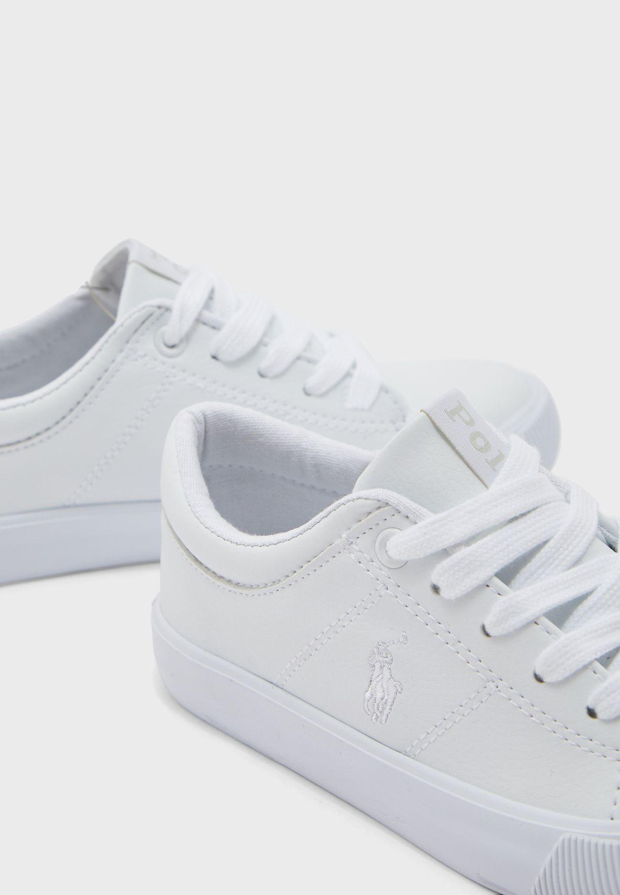 Kids Elmwood Sneakers