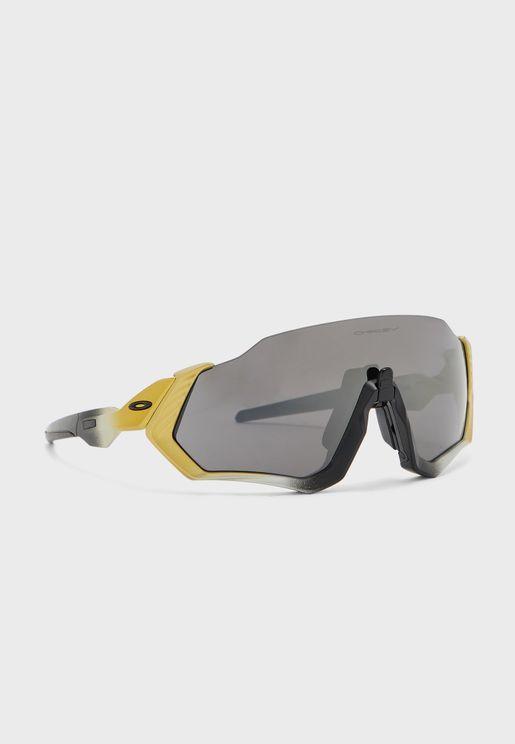 نظارة شمسية0OO9401