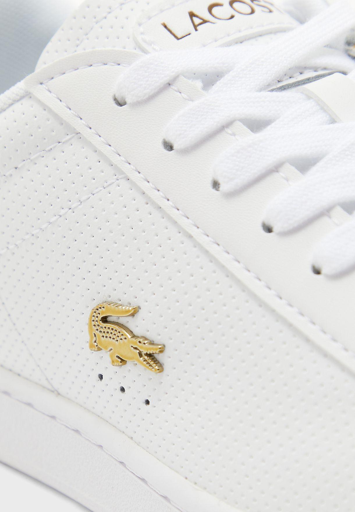 Carnaby Low Top Sneaker