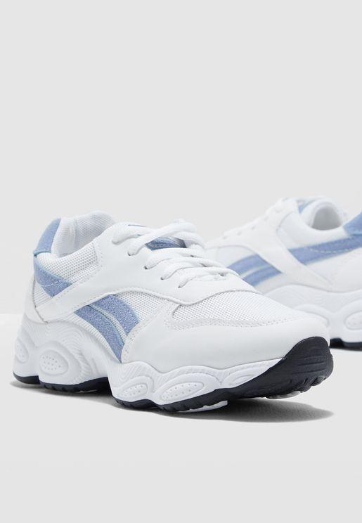 d501e4820ce Sneakers for Women