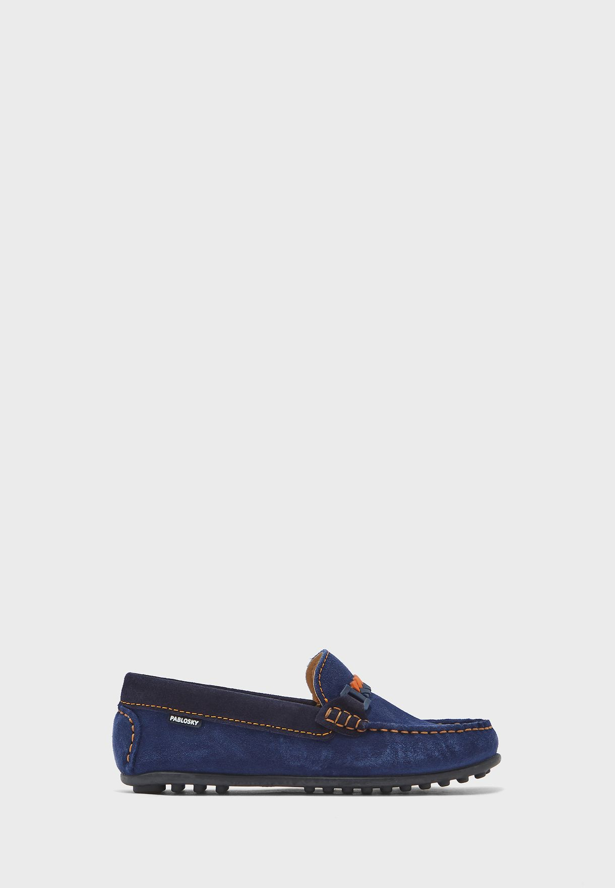 Youth Penny Loafer