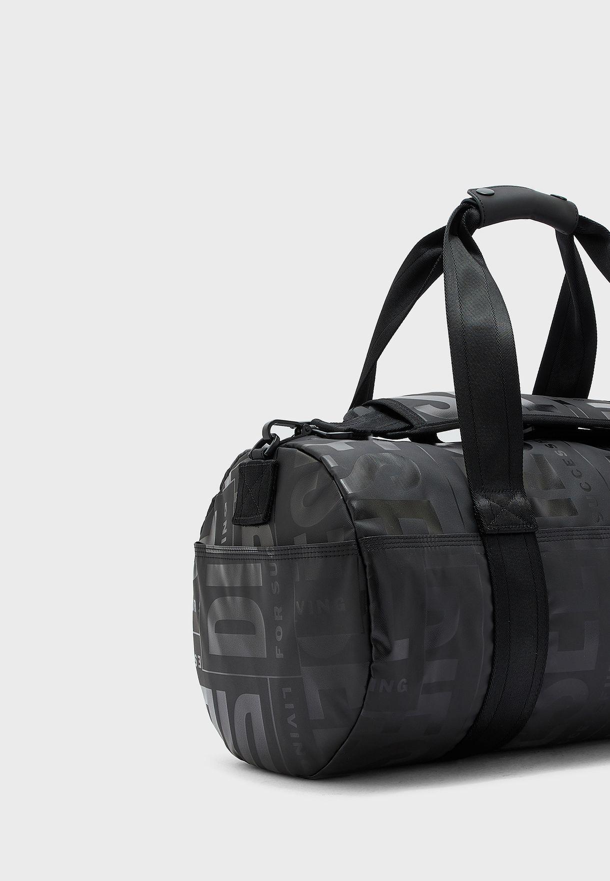 X-Bold Duffle Bags