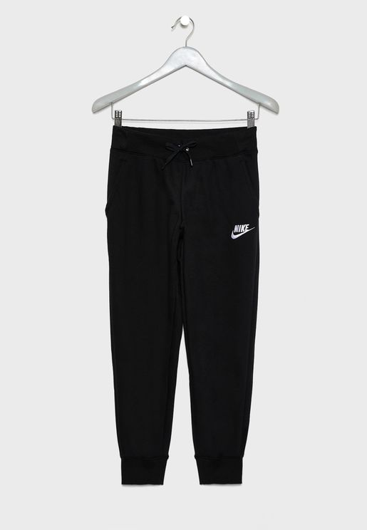 Youth NSW Logo Sweatpants
