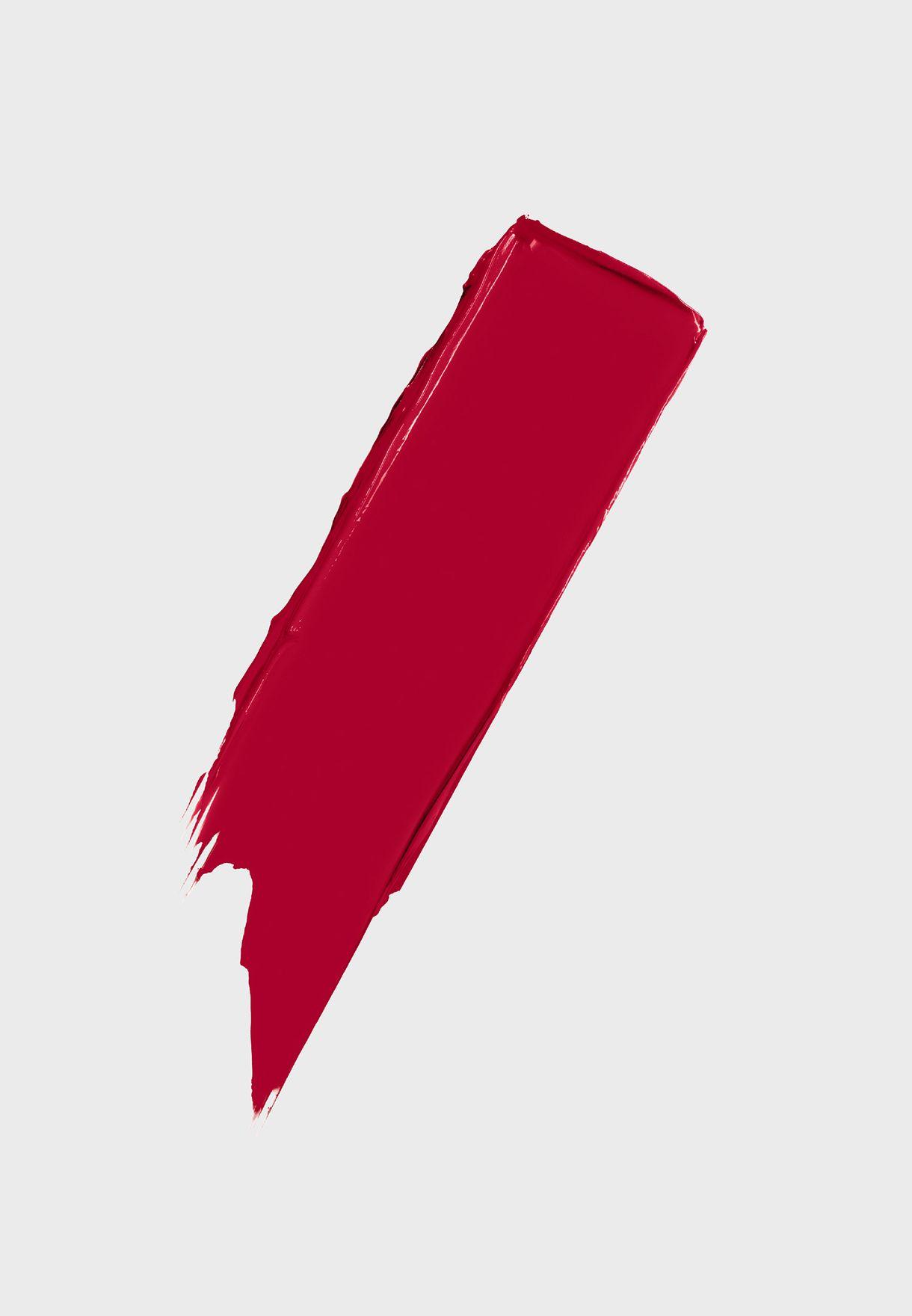 احمر شفاه ارتيست روج 404 - ارتي بيري