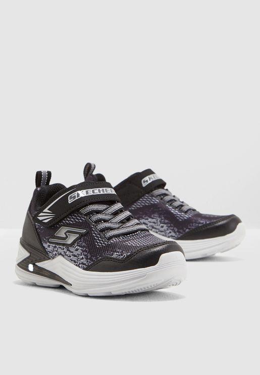 حذاء ايريبترز III