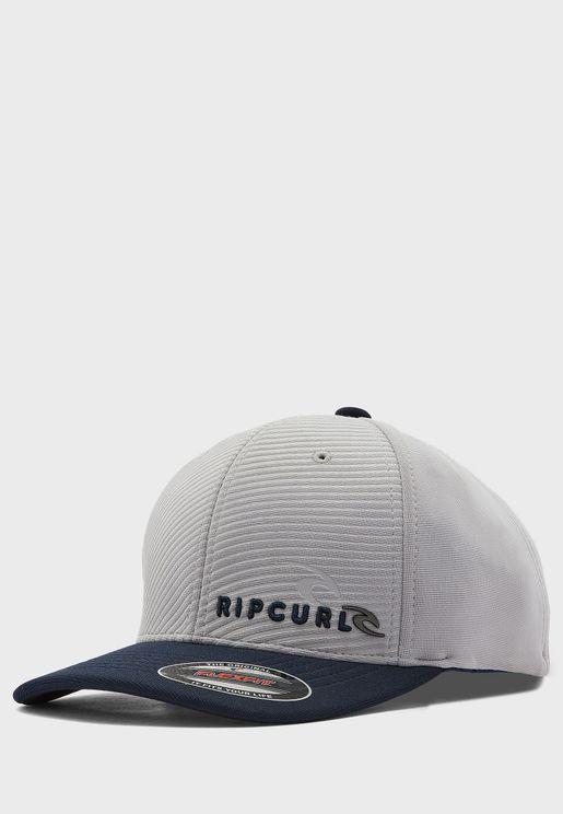 Slinkin Cap