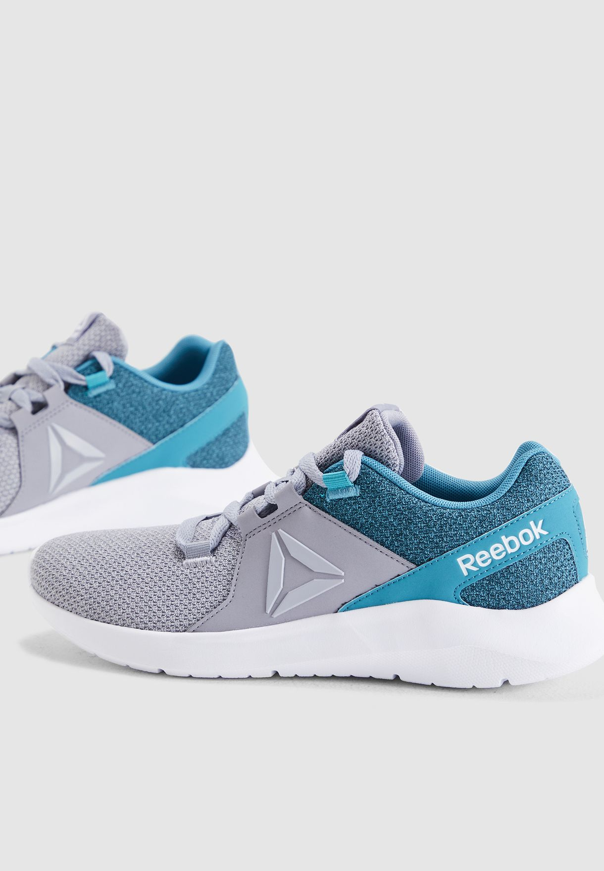 63c59193c8ab Premium Shoes Sports View all · Today s deal New arrivals · 0. Energy Lux