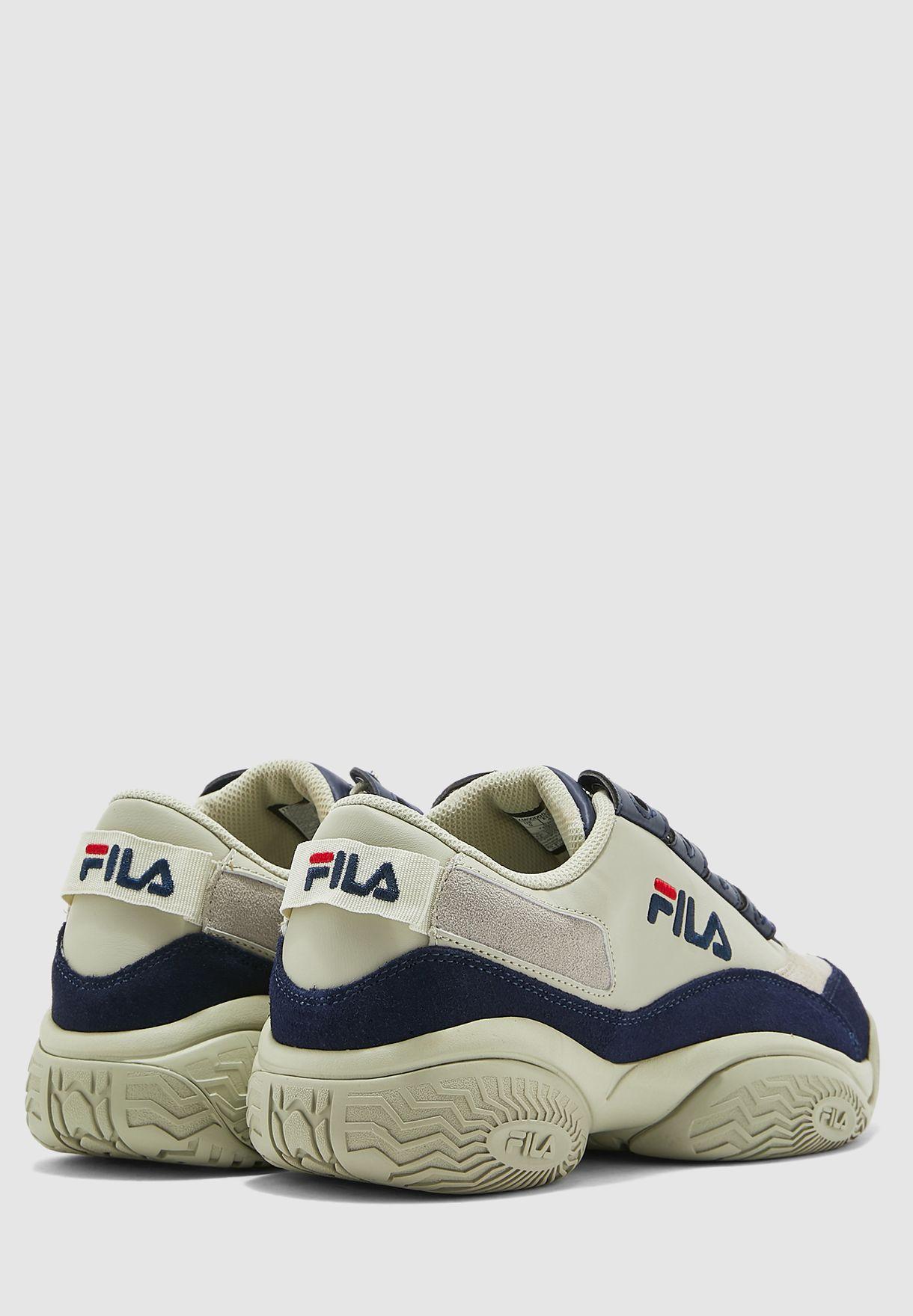 حذاء بروفينانس