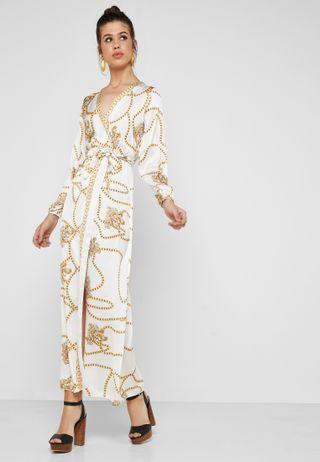 e3b13c21ba88 Men's Fashion Online Shopping - Clothes, Shoes, Bags, Accessories ...