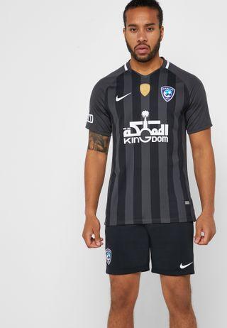 89d2603731a83 Shop Nike black Flex Vent Shorts 833370-010 for Men in Globally ...
