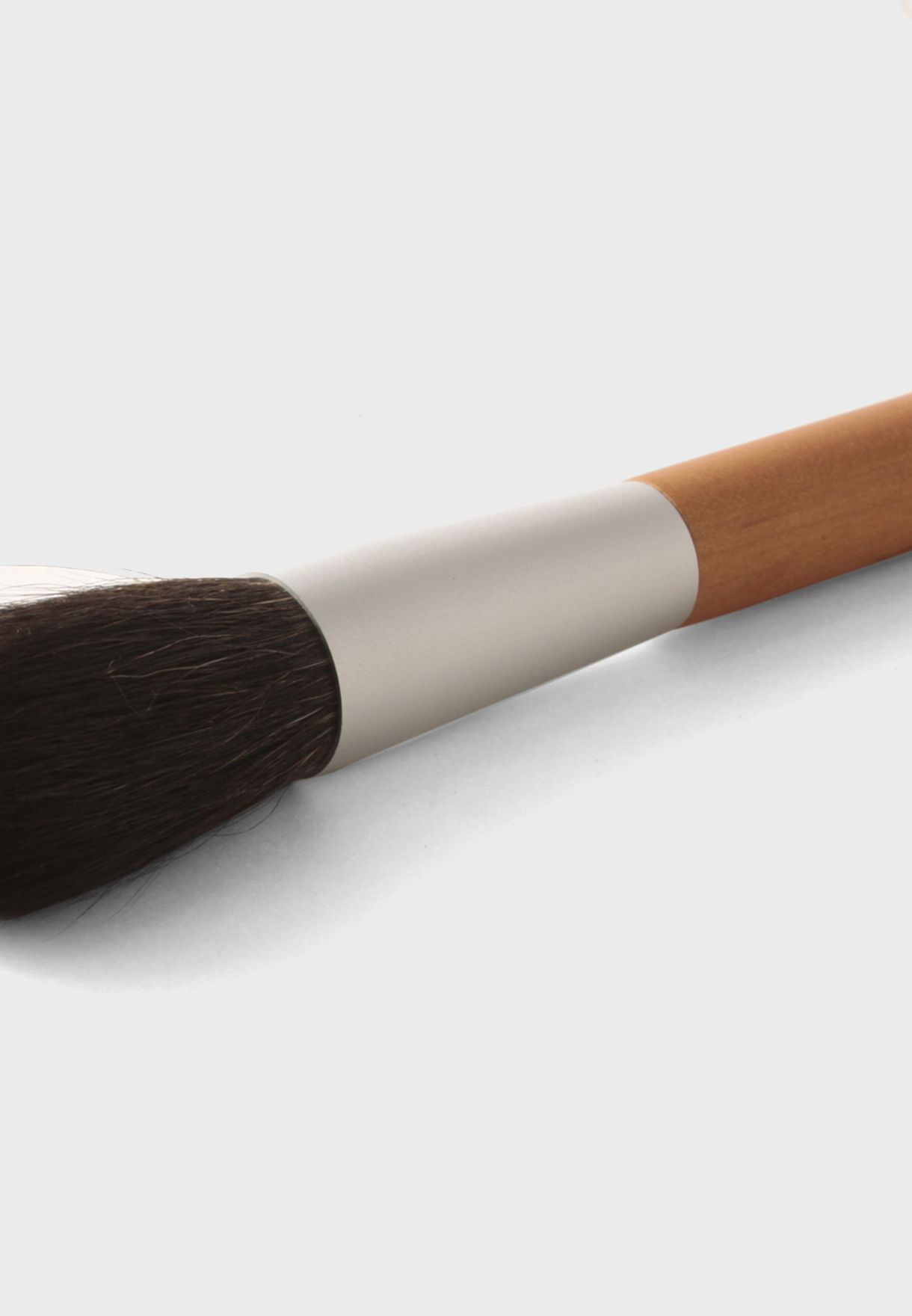 Face Brush - 146Mm