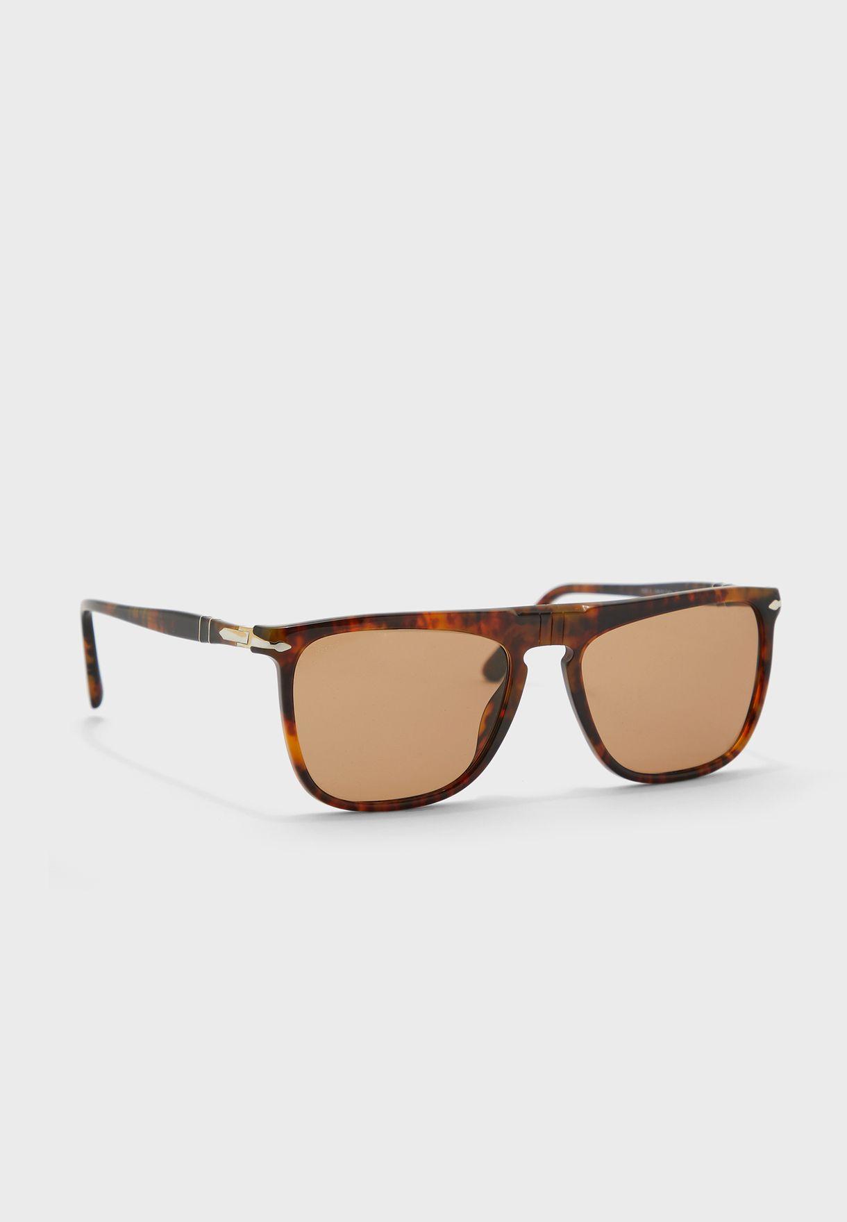 نظارة شمسية واي فيرار 108/53
