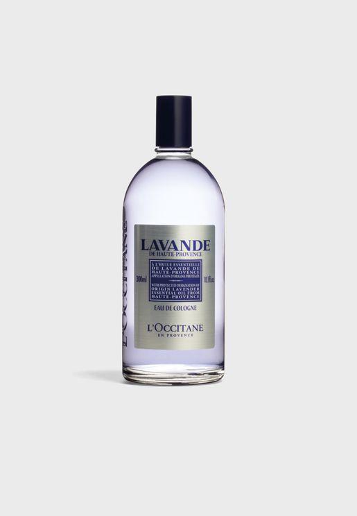 Occ Lavender Perfume 300Ml