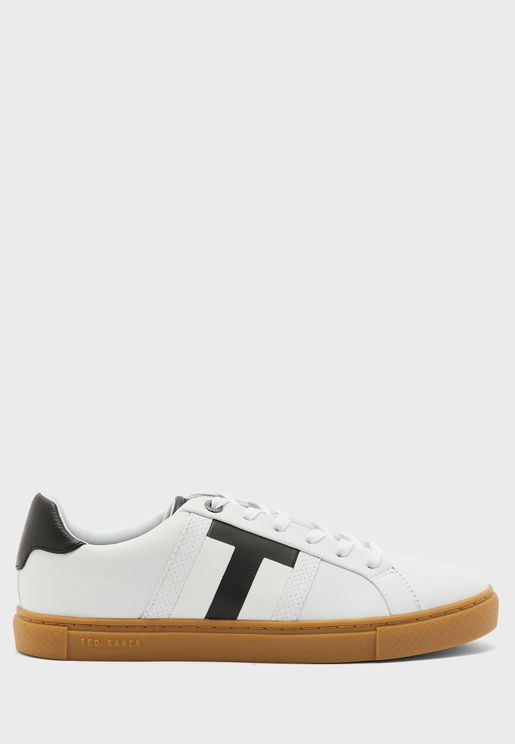 Tenpar Sneakers