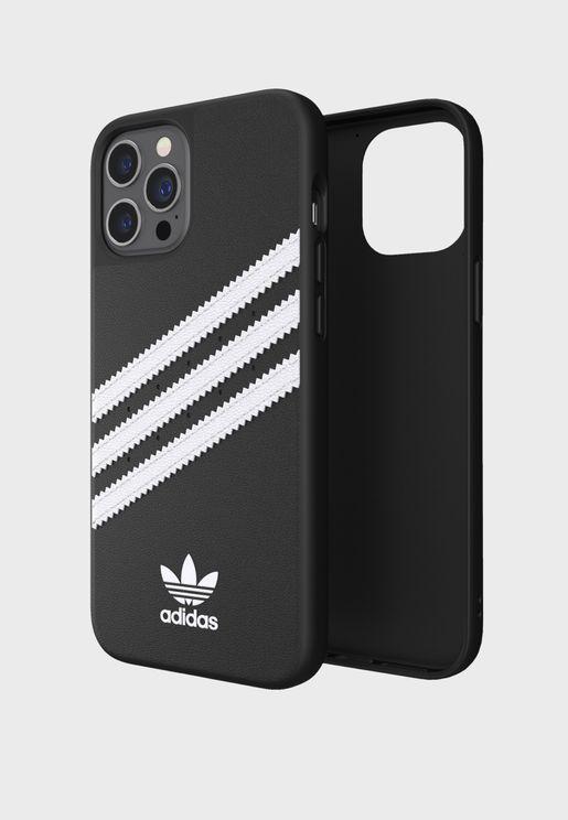 Adidas - Original - Moulded Case - FW20 - iPhone 1