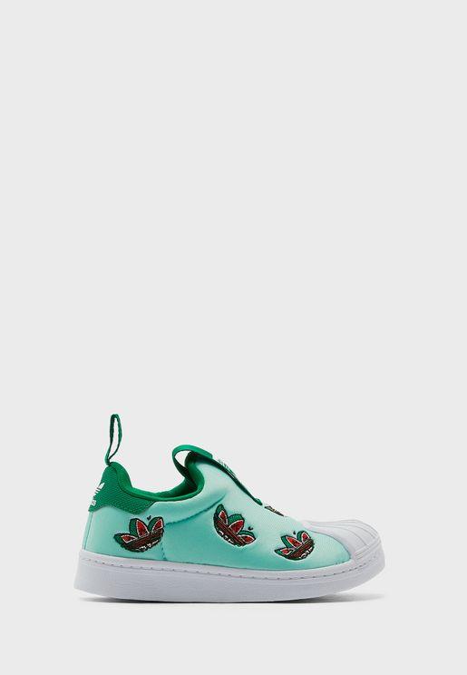 حذاء رياضي كاجوال للجنسين
