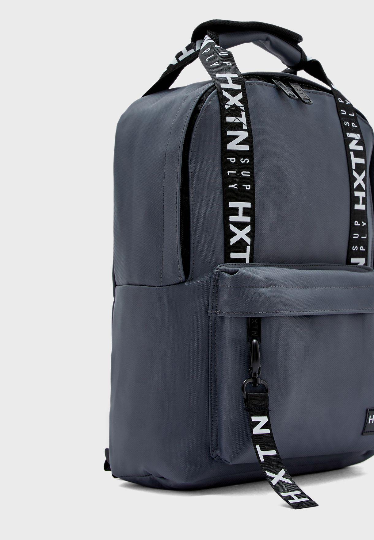Prime Premier Backpack