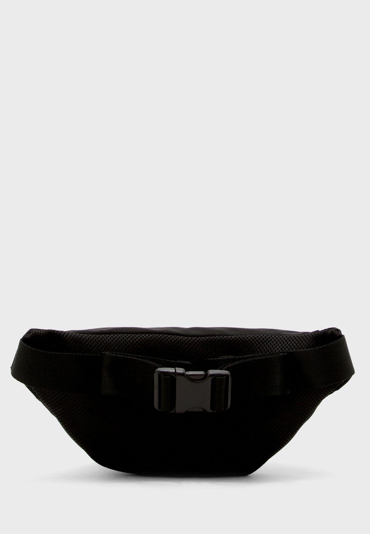 حقيبة مسنجر جانبية