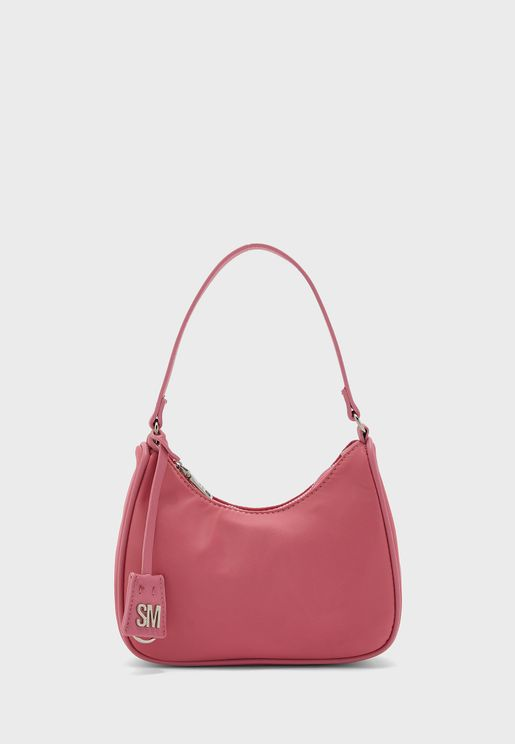 Bglide Shoppers & Totes Bag