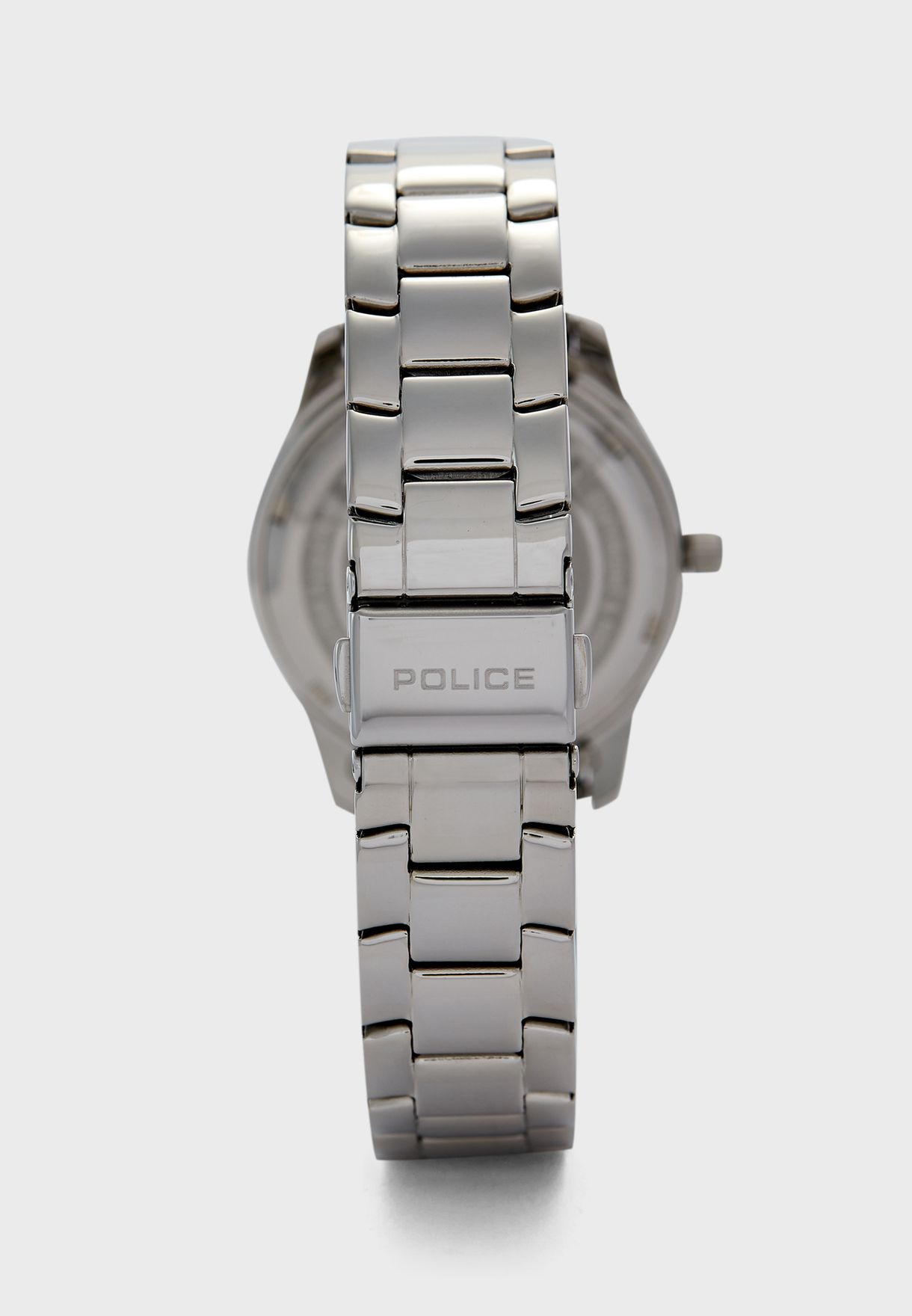 Chic Watch