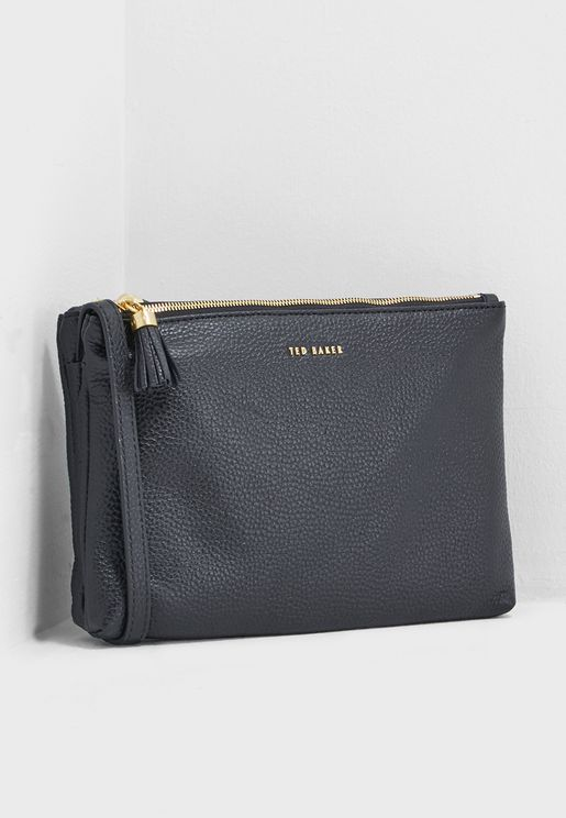 2cbb6a338ae Ted baker Bags for Women | Online Shopping at Namshi UAE