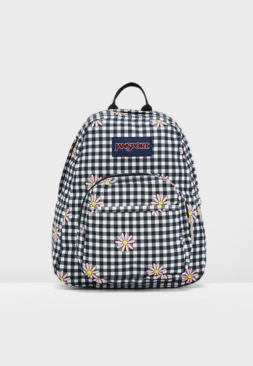 Half Pint Backpack