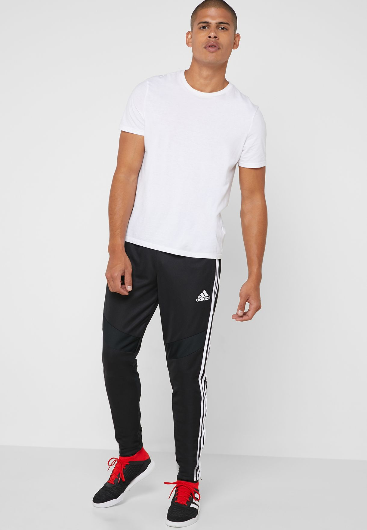 Tiro Football Soccer Men's Pants