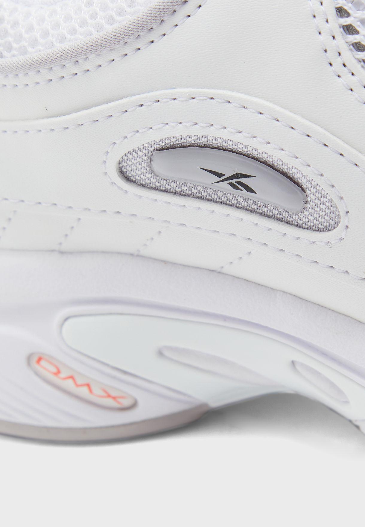 حذاء دايتونا دي ام اكس 2