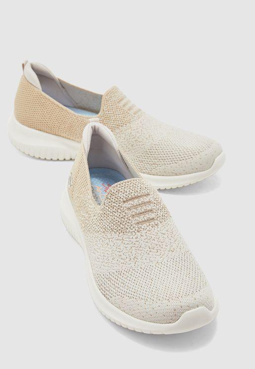 حذاء ألترا فلكس