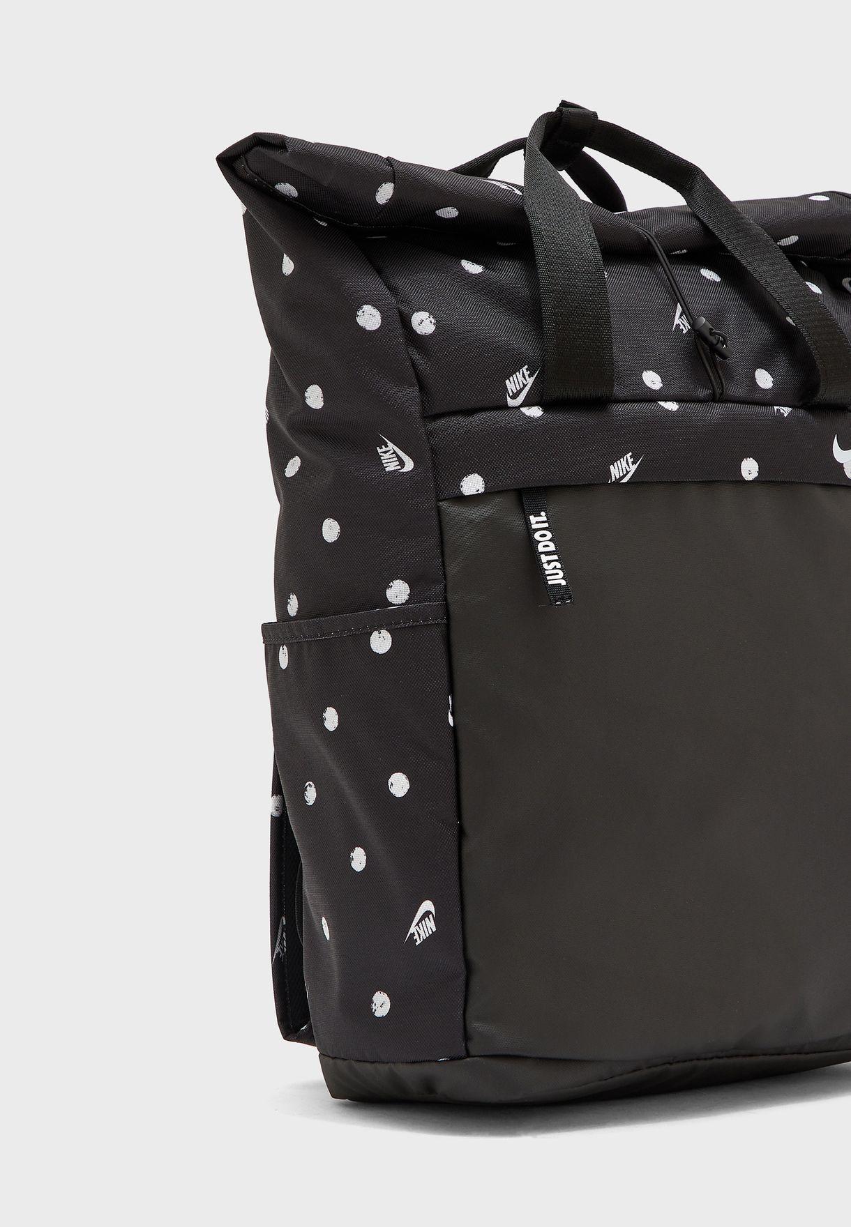 Radiate AOP Backpack
