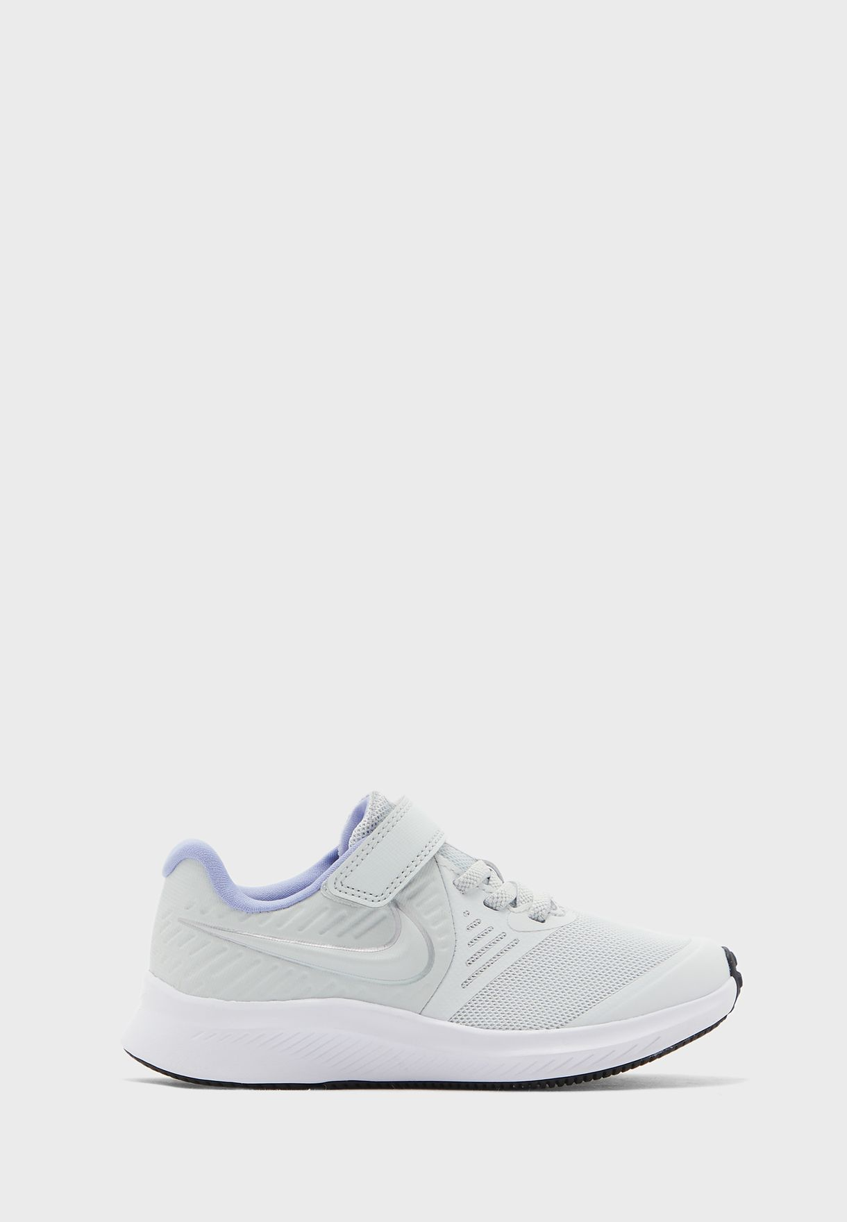 حذاء ستار رنر 2 للاطفال