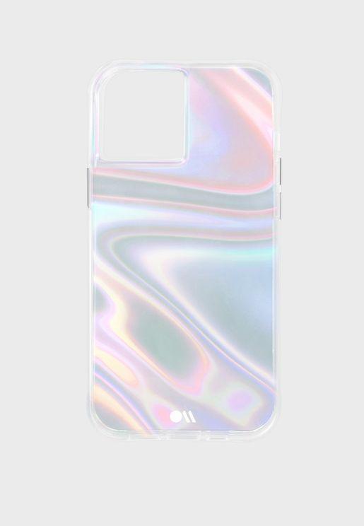 غطاء هاتف ايفون 12