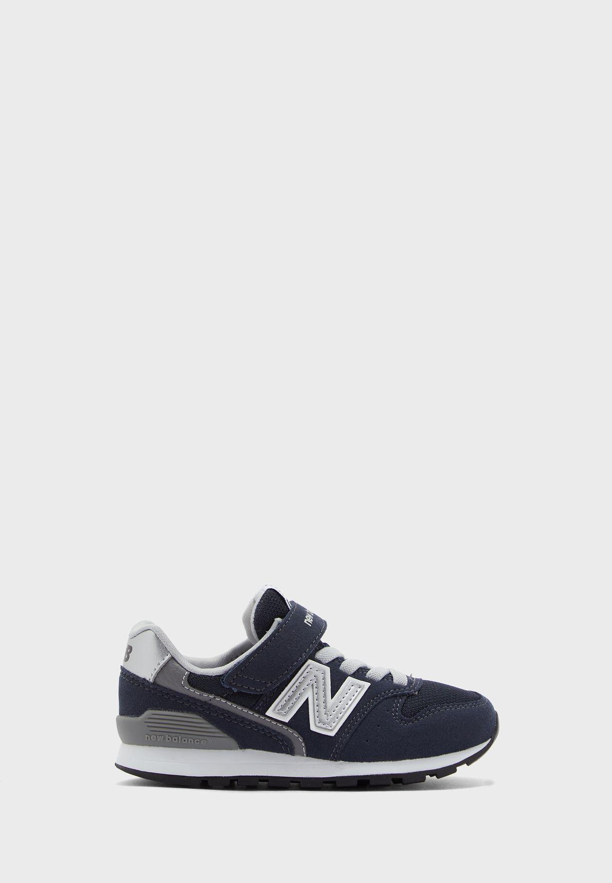حذاء 996 للرضع