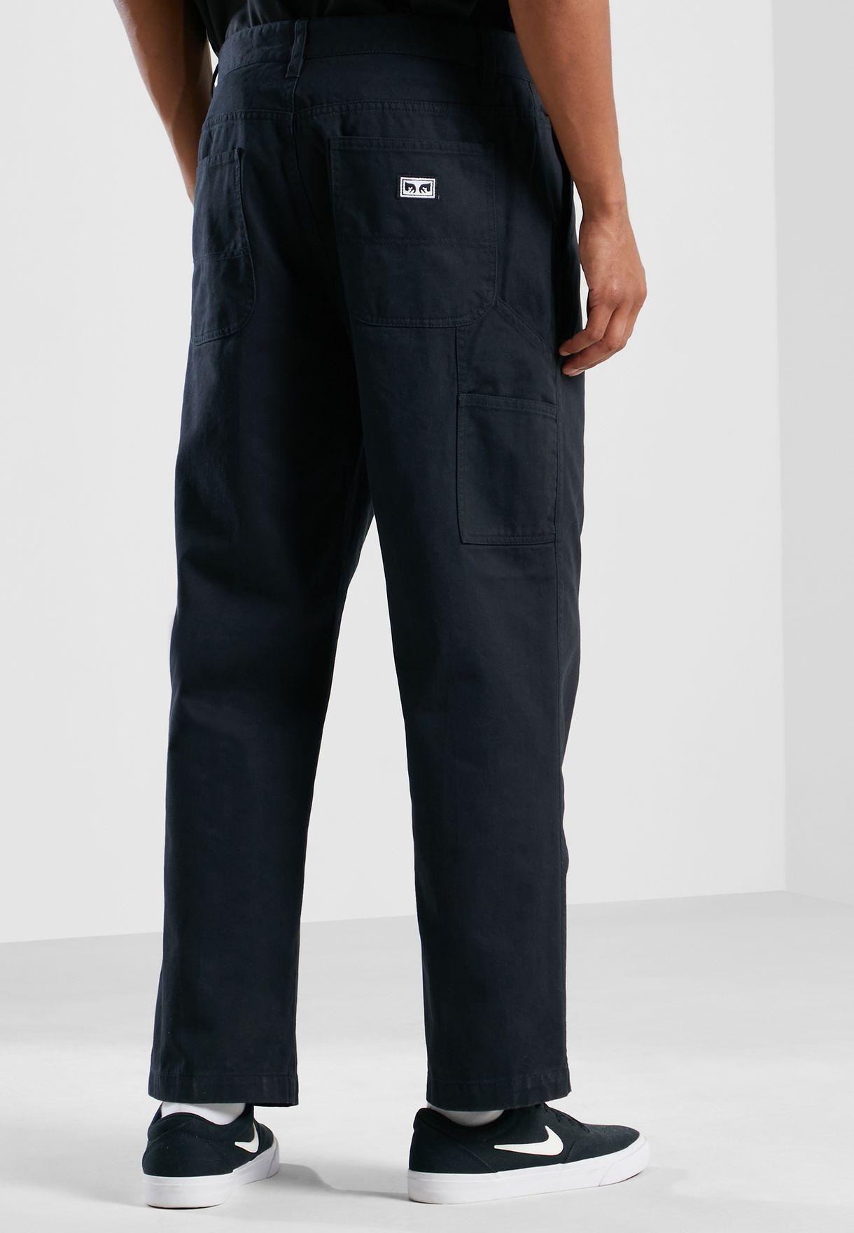 Hardwork II Pants