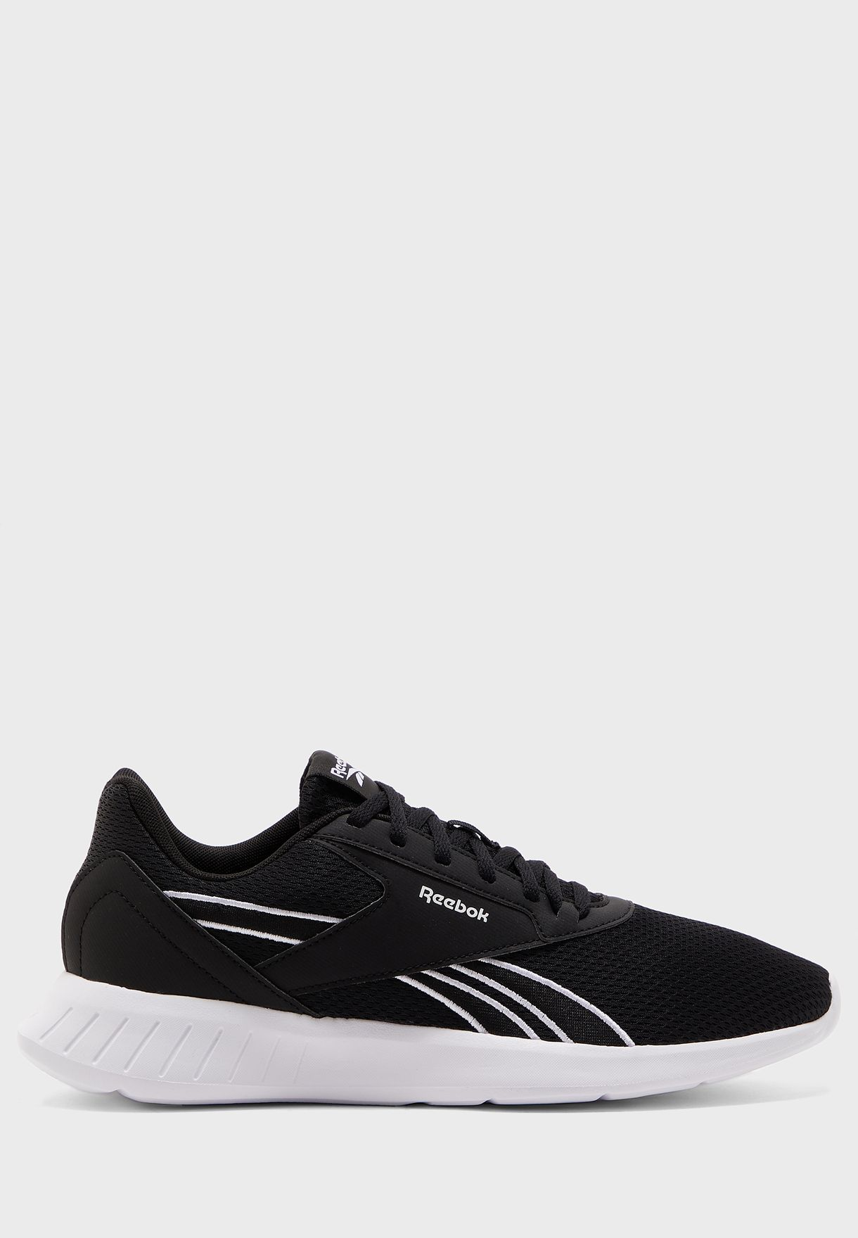 حذاء لايت 2.0