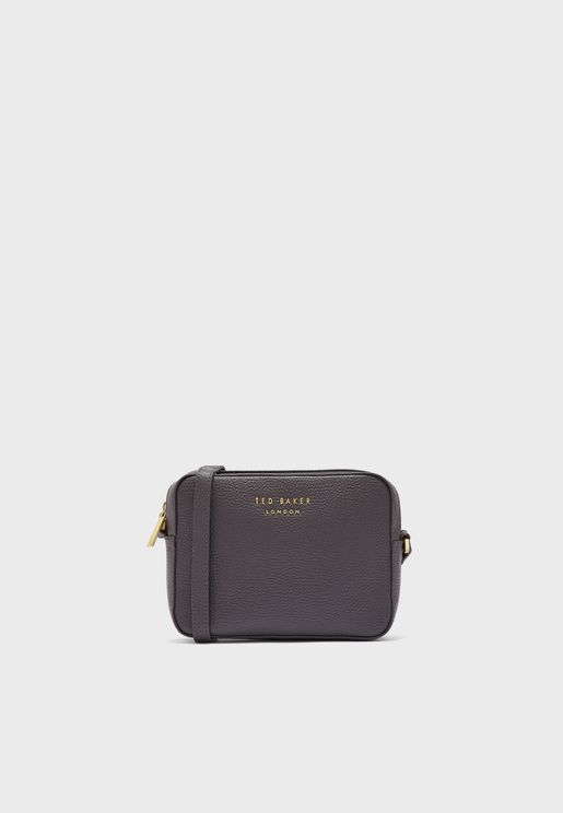 7e823b141c58 Ted Baker Online Store   Ted Baker Shoes, Clothing, Bags Online in ...