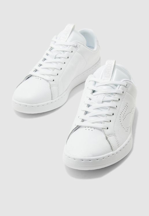 Carnaby Light-Wt Sneaker
