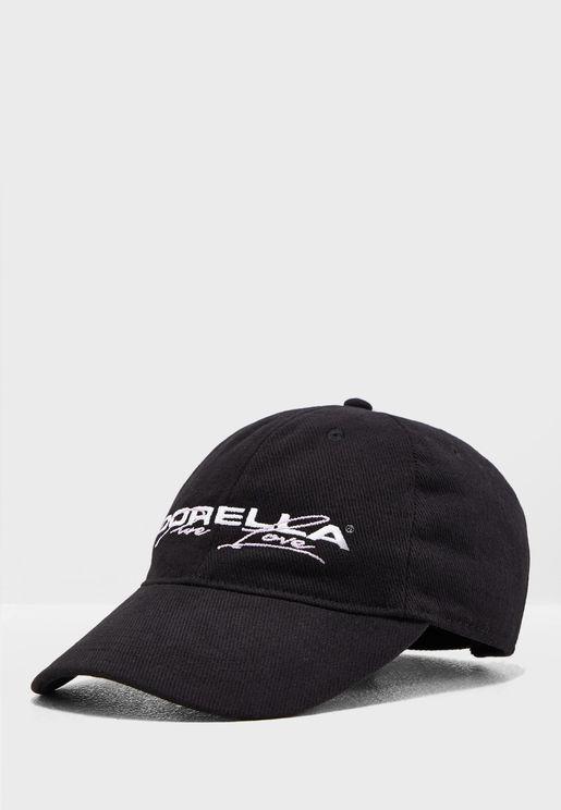 3f04370180c Caps for Men