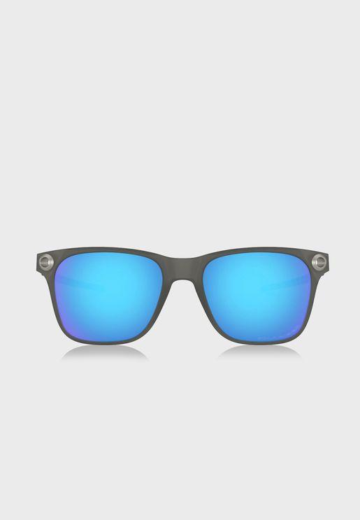 نظارة شمسية واي فيرار 94510655